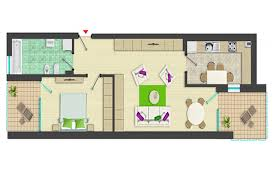 Home Pau Plan Advies Properties For Sale For Rent