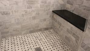 Door Saddle Definition  Saddle ThresholdsscstFrost King - Bathroom door threshold 2