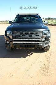 aftermarket lights for trucks 12 best ford raptor lighting truck images on pinterest custom