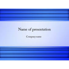 free powerpoint presentation templates download free powerpoint