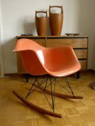 Original Charles Eames Chair Design Ideas Histoire De Design Elephant Chair Charles Ray Eames 1945