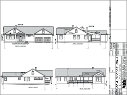 interior home plans energy independent home plans floor plans interior designer salary