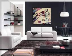 Wohnzimmer Ideen Gr Wohnzimmer Ideen Dunkle Mobel Tagify Us Tagify Us