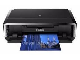 inkjet printers for sale in zimbabwe www classifieds co zw