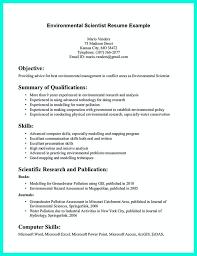 Analyst Resume Examples Data Analyst Resume 8 Data Analytics Resume Character Refence