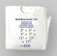 math gift math gifts gift for mathematician gifts for mathematicians