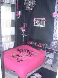 chambre design ado design d u0027intérieur de maison moderne peinture pour chambre ado
