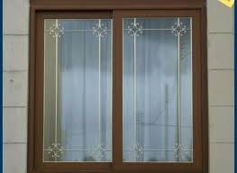 Secure Sliding Windows Decorating Secure Sliding Windows Decorating Security Aluminium Sliding