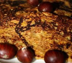 recettes cuisine bio qu est ce que la cuisine bio recettes de bonnes galettes par noémie