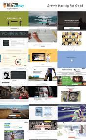 83 best wild hack haverfordwest images on pinterest hacks the o