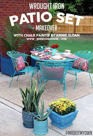 513 best outdoor decorating images on pinterest outdoor projects