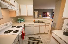 center point apartment homes rentals indianapolis in trulia photos 23