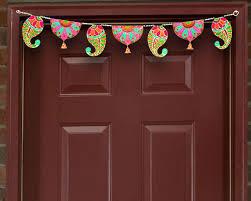 Ideas For Diwali Decoration At Home Diwali Diy Home Decoration Ideas