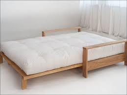 bedroom wonderful king size bed frame craigslist used with regard