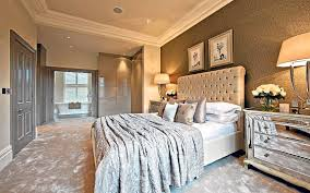 sexy bedrooms exquisite decoration sexy master bedroom homes with sexy bedrooms
