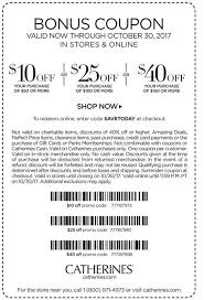 Crazy Buffet West Palm Beach Coupon by Free Printable Coupons Print Retail Store Coupon Grocery Baby