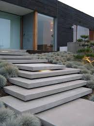 outdoor steps stairs amazing metal handrails for outdoor steps