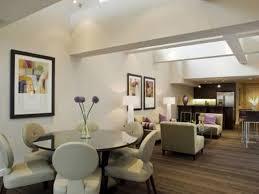 apartment global luxury suites at the white h washington dc dc