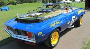 1969 camaro forum camaro slot car camaro5 chevy camaro forum camaro zl1 ss and