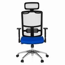 sedie ergonomiche stokke stokke sedie ergonomiche prezzi awesome sedie ergonomiche varier