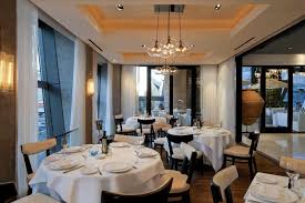 classic home interiors las vegas restaurants with private dining rooms caruba info