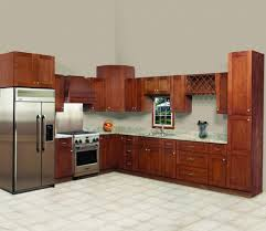 kitchen cabinet manufacturers canada 75 types enjoyable bathroom cabinet makers rustic kitchen cabinets