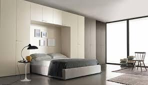 chambre contemporaine design armoire de chambre contemporaine pont de lit multiplo satarossa