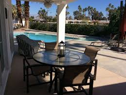 escape to your desert oasis palm springs t o r p 6126 palm