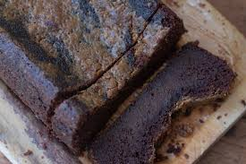 chocolate loaf cake recipe 101 cookbooks