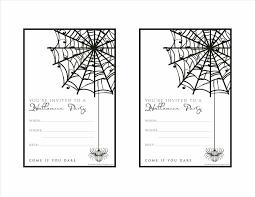 vow renewal wording 100 spooky halloween invitation wording halloween birthday