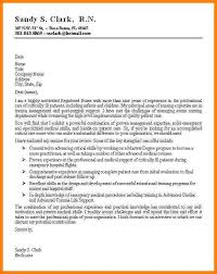12 cover letter sample for medical assistant agreementtemplates