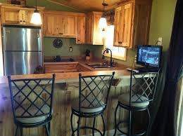 pine kitchen furniture furniture classic pine kitchen cabinet with three awesome simple