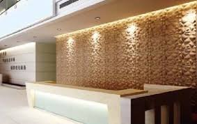 Designs Blog Archive Wall Designs Home Interior Decoration 3d Glacier Wall Panels Blog Archive Affordable Home Innovations