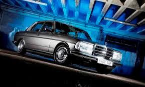mercedes 230e 1986 mercedes 230e sports car auctioneers