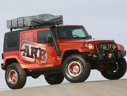 4bt cummins jeep cherokee jeep snorkel kits quadratec
