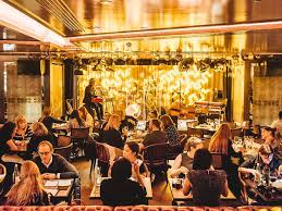 s best restaurants for large groups the best dining