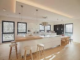 la cuisine fran軋ise meubles cuisine meuble pour idees de deco de cuisine
