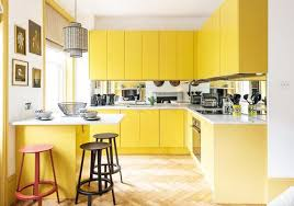 which color is best for kitchen according to vastu the best 16 yellow paint colors to bring brightness to your home