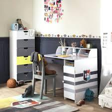 bureau pour garcon bureau pour garcon bureau enfant garcon chambre d 40 bureaux mignons