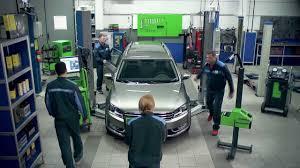 car service bosch car service service campaign medium no youtube