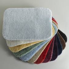 Square Bathroom Rug 13 Terrific Square Bath Rugs Design Inspiration Direct Divide