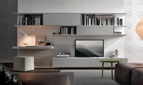Incredible Modern Tv Units For Bedroom And Living Room Cabinet