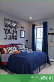 Football Room Decor Nfl Bedroom Decor Large Size Of Theme Based Boys Room Ideas