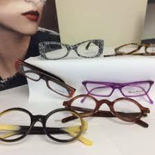 unique eyewear 21 photos u0026 14 reviews eyewear u0026 opticians 19