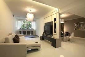 home interior pte ltd home interior design at jurong east