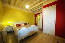 chambre louis 14 louis xiv chambre d hôtes entre amis