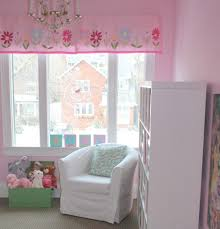 jessie u0027s girly playroom project nursery
