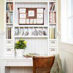 small kitchen desk ideas kitchen staples office furniture functional kitchen desk designs