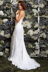 exclusive wedding dresses lakum unveils exclusive wedding dresses for kleinfeld wedding