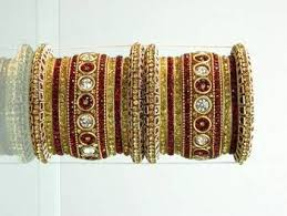 wedding chura bangles buy indian bridal rajasthani lakh chura bangles online